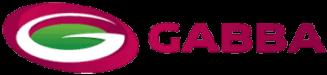 logo-gabba@2x